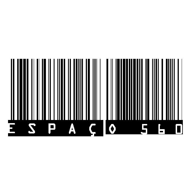 Espaço 560