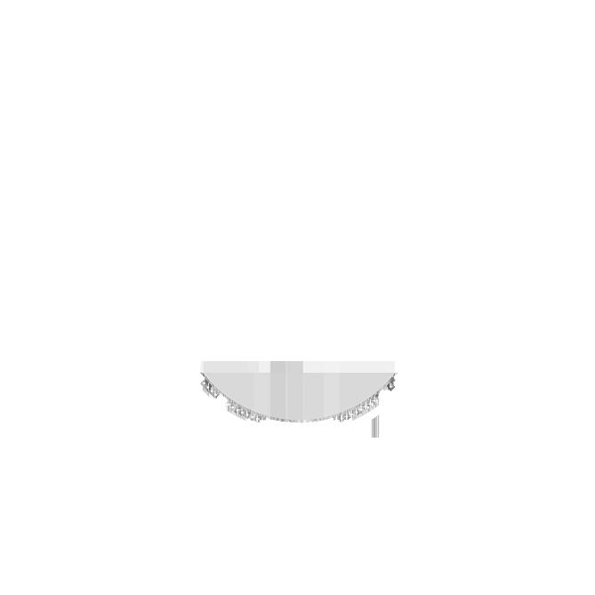 Wordwide Smart Cities Adward