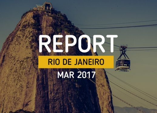 (English) TOMI Rio Report MAR 17 : Rio de Janeiro looks for information on TOMI
