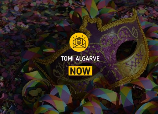 TOMI Algarve NOW: TOMI continues its expansion in Algarve