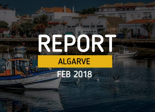 (English) TOMI Algarve Report Feb 18: Even more fun during the Carnival with TOMI
