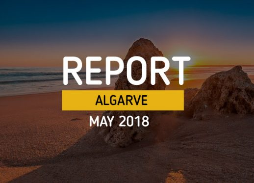 TOMI Algarve Report MAY 18: TOMI: a friend that helps to promote local economy