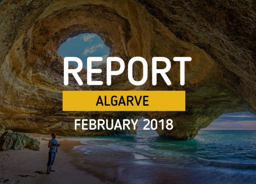 (English) TOMI Algarve Report Feb 2019