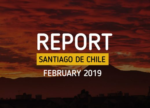 TOMI Santiago Report Feb 2019