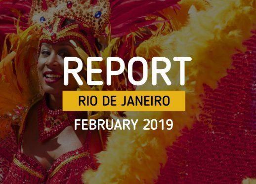 (English) TOMI Rio Report Feb 2019