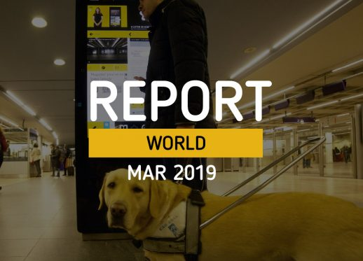 (English) TOMI WORLD Report Mar 2019