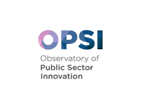 (English) OPSI Case Study