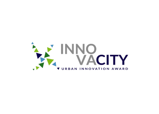 InovaCidade award