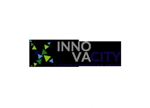 InnovaCity Award