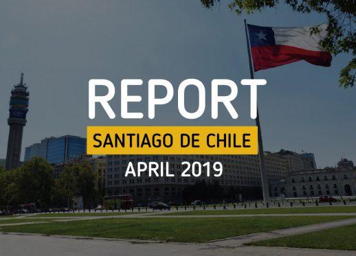 TOMI Santiago Report April 2019