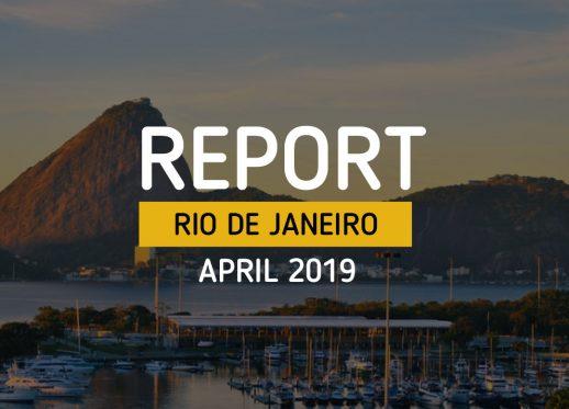 TOMI Rio Report Apr 19