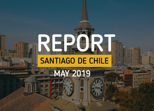 (English) TOMI Santiago Report May 19