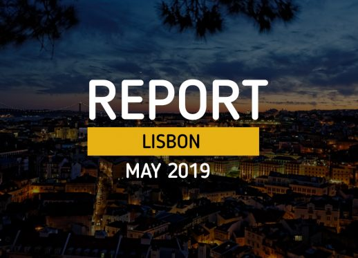 (English) TOMI Lisbon Report May 2019