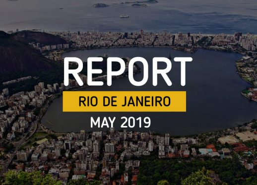 (English) TOMI Rio Report May 2019