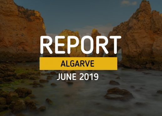 (English) Report Algarve June 2019