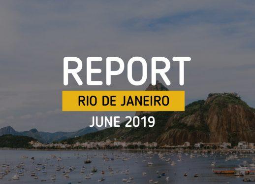 (English) TOMI Rio Report June 2019