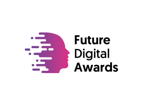 Future Digital Awards