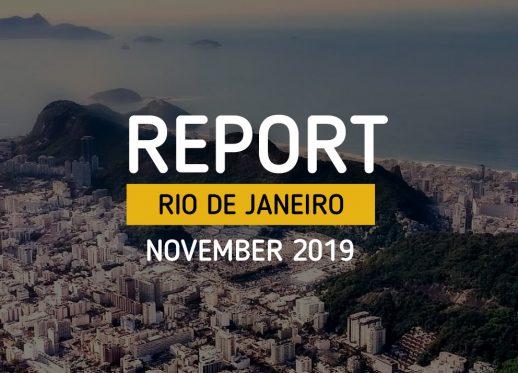 (English) TOMI Rio November 2019