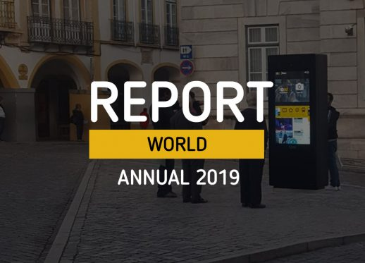 (English) TOMI WORLD Report Annual 2019