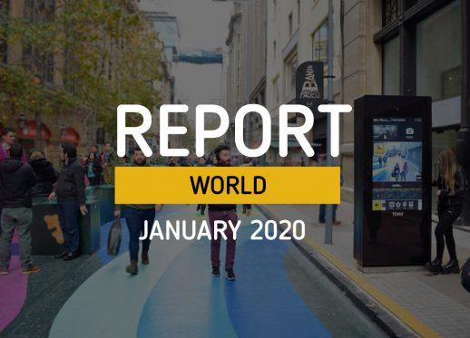 (English) TOMI WORLD Report January 2020