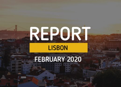 (English) TOMI Lisboa Report February 2020
