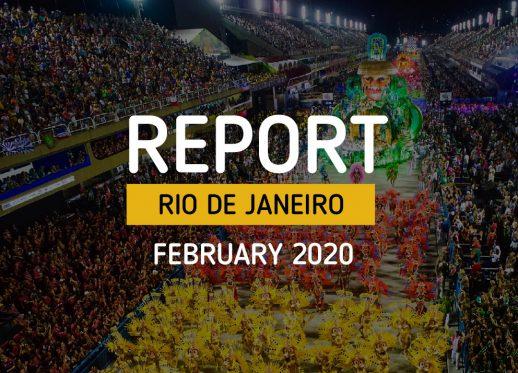 (English) TOMI Rio Report February 2020