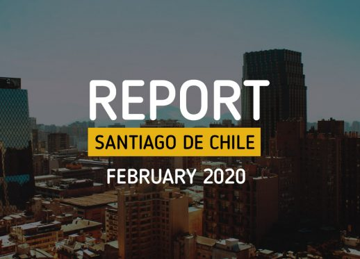 (English) TOMI Santiago do Chile Report Febrero 2020
