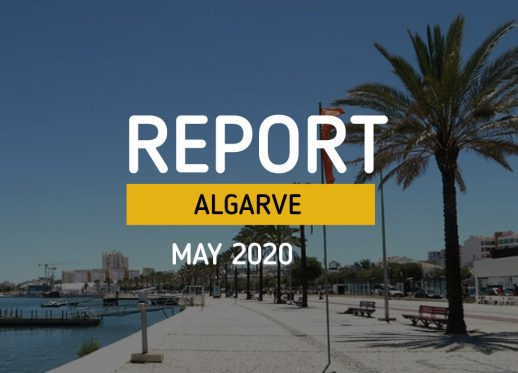 (English) TOMI Algarve Report May 2020