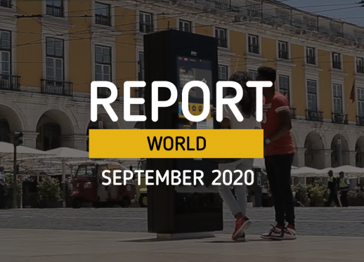 (English) TOMI WORLD Report September 2020