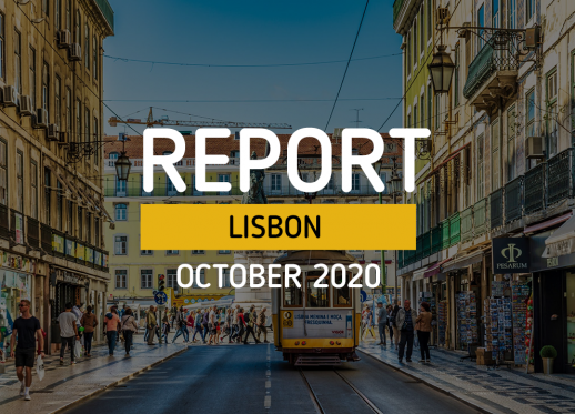 (English) TOMI Lisbon Report October 2020