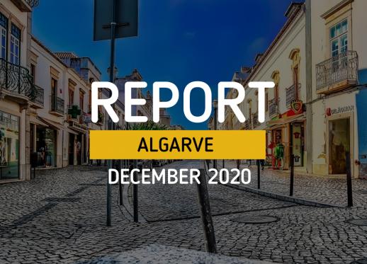 (English) TOMI Algarve Report December 2020