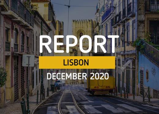 TOMI Lisboa Report Dezembro 2020