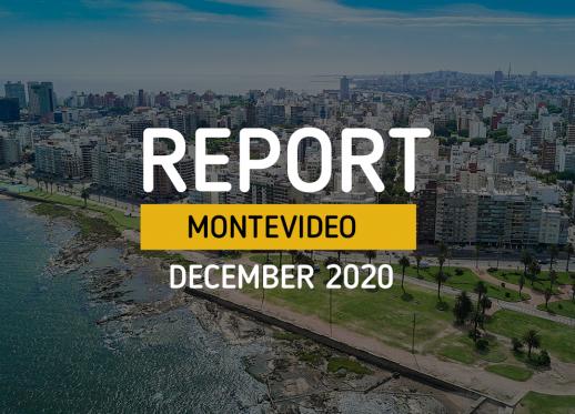 (English) TOMI Montevideo Report December 2020
