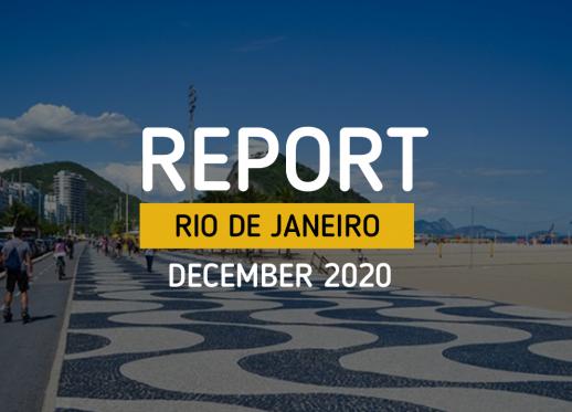 (English) TOMI Rio de Janeiro Report December 2020