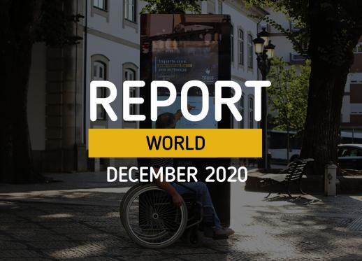 (English) TOMI WORLD Report December 2020