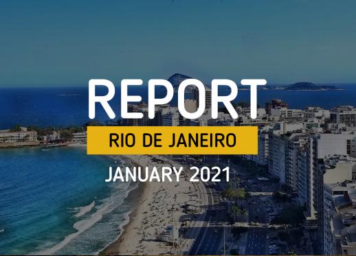 (English) TOMI Rio de Janeiro Report Janeiro 2021