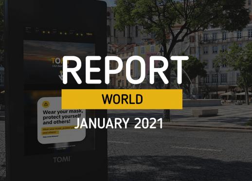 (English) TOMI WORLD Report January 2021