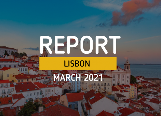 (English) TOMI Lisbon Report March 2021