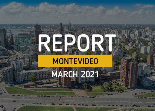 (English) TOMI Montevideo Report March 2021