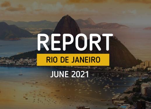 (English) TOMI Rio de Janeiro Report June 2021