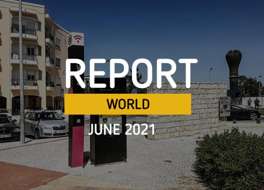 (English) TOMI WORLD Report June 2021