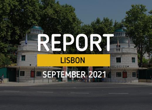 (English) TOMI Lisbon Report September 2021