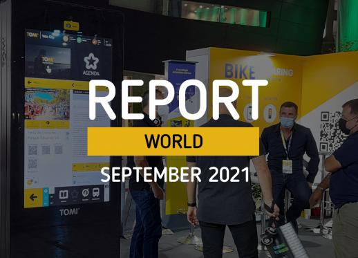 (English) TOMI WORLD Report September 2021